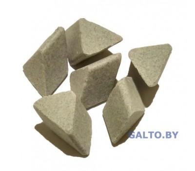 Треугольная призма скошенная S-101/AC