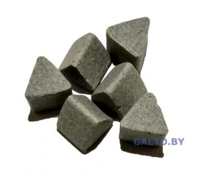 Треугольная призма прямая S-101/SC