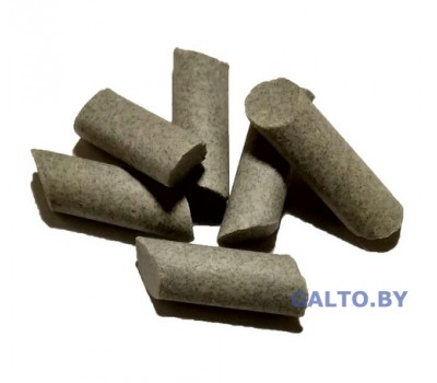 Цилиндр скошенный S-106/AC