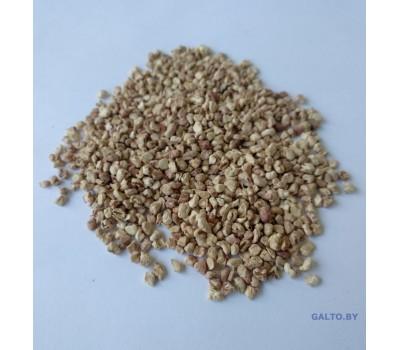 Кукурузный гранулят