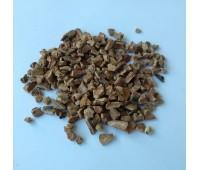 Ореховый гранулят